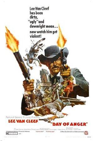 Gunlaw poster